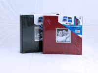 форматные альбомы для фото