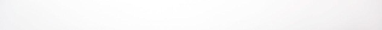Чехлы для iPhone 4, 4S, 5, 6
