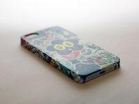 Чехлы для iPhone 4, 4S, 5, Samsung Galaxy