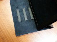 печать на чехлах для ipad