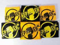 печать на футболках для музыкальных групп