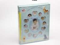 детские фотоальбомы для мальчика