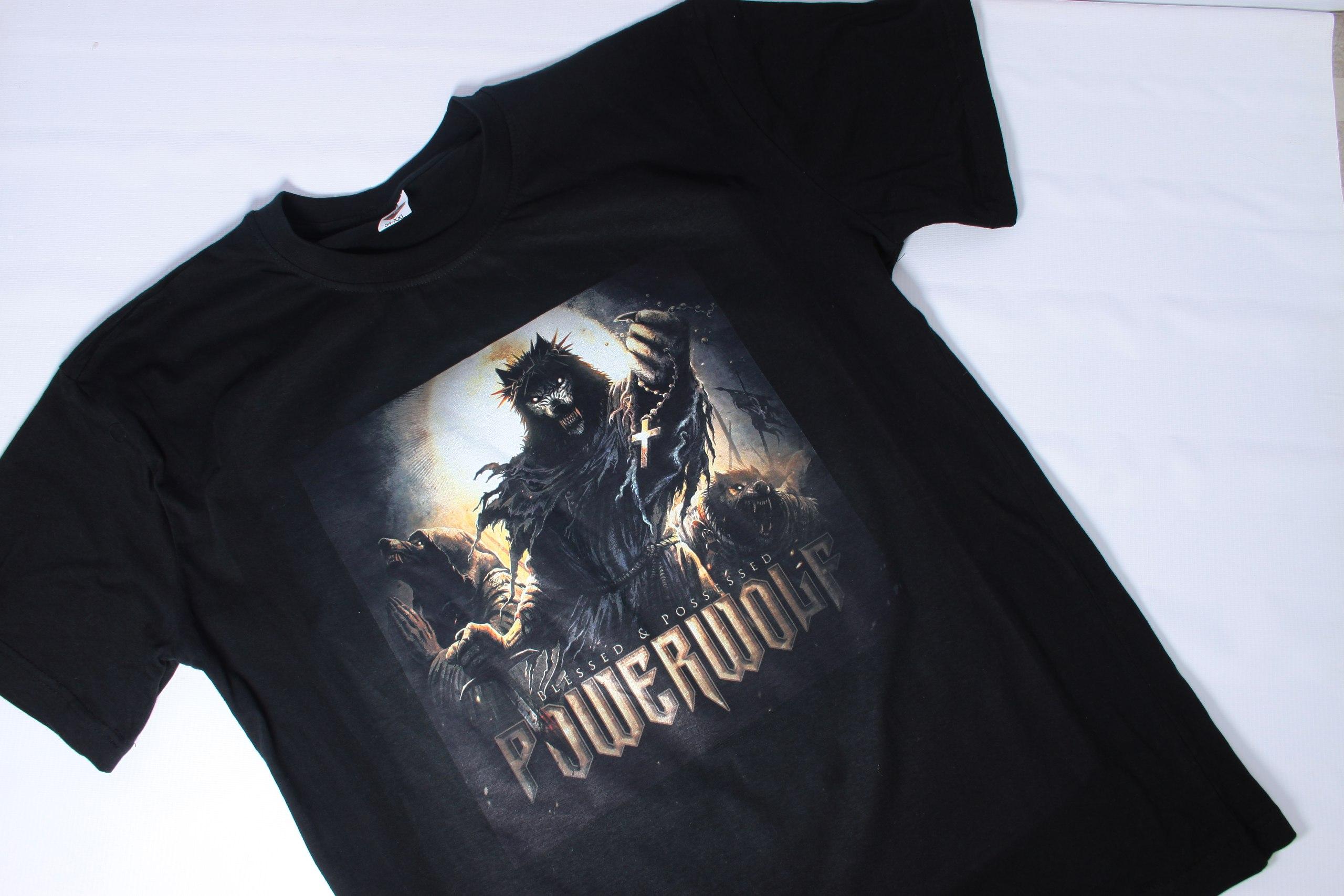 печать на футболках для фанатов