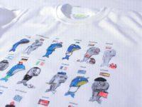 печать детских рисунков на футболках