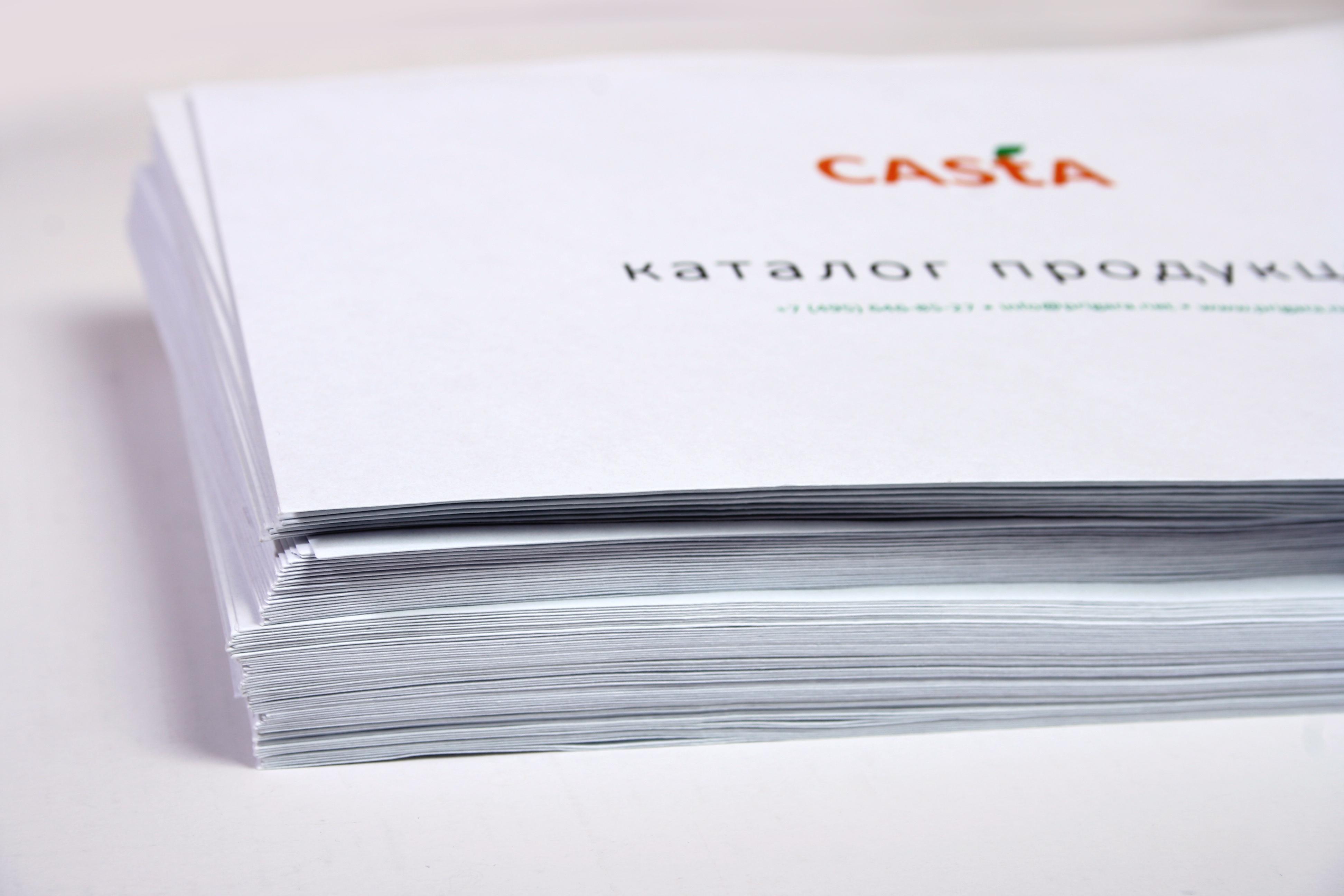 печать на конвертах