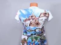 футболки с полной запечаткой