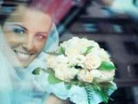Свадебный фотограф Маша